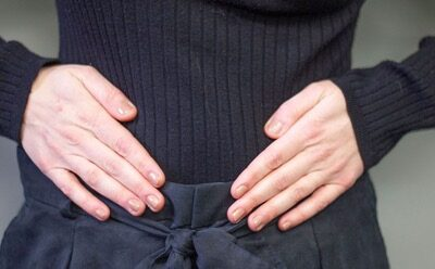 Overcoming IBS: Symptoms, Diagnosis, Treatments