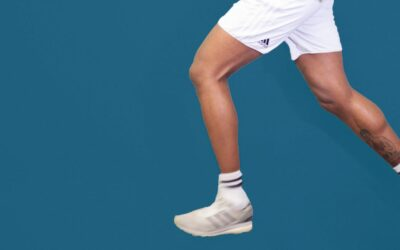 A Runner's Guide to Choosing the Right Footwear